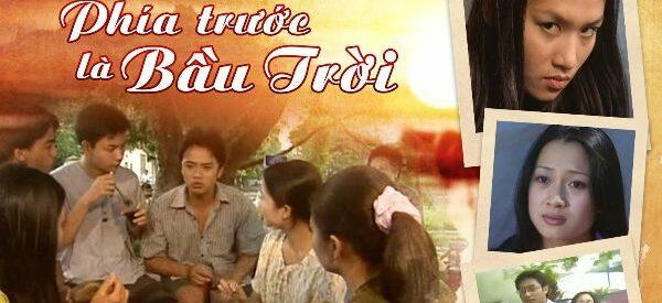Điểm danh top 7 phim học đường hay nhất Việt Nam, bạn đã xem chưa?