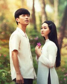 Top 7 ca khúc nhạc phim Việt Nam hay nhất đi cùng năm tháng