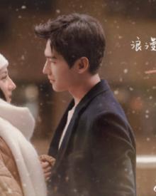 Top 5 bộ phim ngôn tình Trung Quốc hay đầu năm 2021, bạn nhất định phải xem
